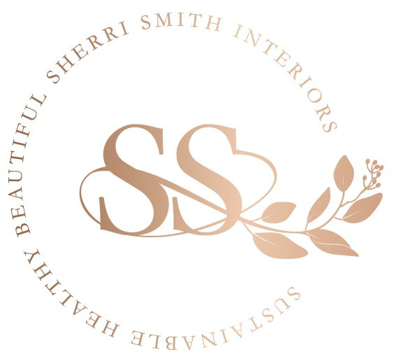 Sherri Smith Interiors